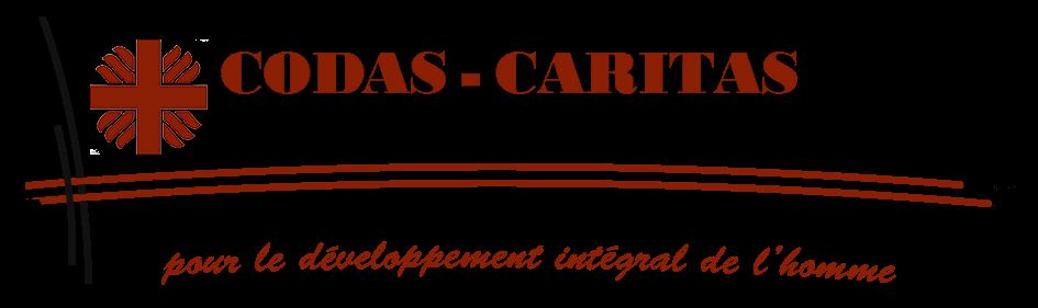 Comité Diocésain de Développement et des Activités Sociales – Caritas